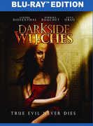 Darkside Witches , Barbara Bouchet