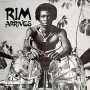 Rim Arrives /  International Funk