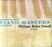 Piano Masters Series Vol. 2