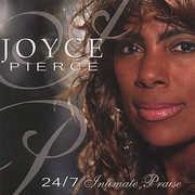 24/ 7 Intimate Praise