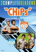 Chips: Season 1-2