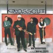 Crosscut