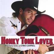 Honky Tonk Lover