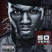 Best Of [Explicit Content] , 50 Cent