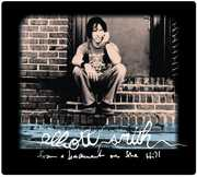 From A Basement On The Hill , Elliott Smith