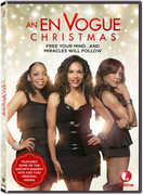 An en Vogue Christmas , En Vogue