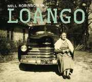 In Loango