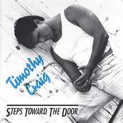Steps Toward the Door