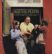 Bauer Plath