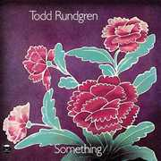 Something /  Anything , Todd Rundgren