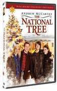 The National Tree , Andrew McCarthy