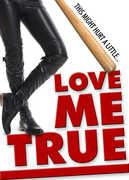 Love Me True , Eric Roberts