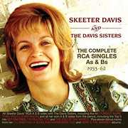 Complete Rca Singles As & Bs 1953-62