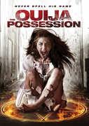 Ouija Possession , Rob Roy