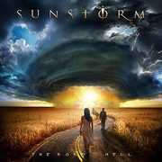 Road To Hell , Sunstorm