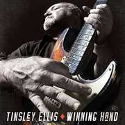 Winning Hand , Tinsley Ellis