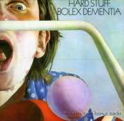 Bolex Dementia [Import]