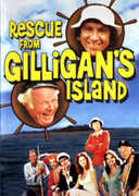 Rescue From Gilligan's Island , Bob Denver
