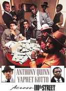 Across 110th Street , Anthony Quinn