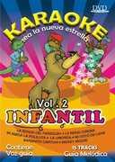 Karaoke: Infantil 2