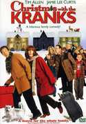Christmas with the Kranks , Tim Allen
