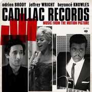 Cadillac Records (Original Soundtrack)