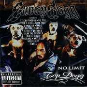 Top Dogg [Explicit Content] , Snoop Dogg