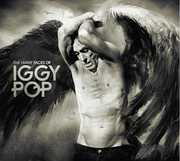 Many Faces Of Iggy Pop /  Various [Import] , Various Artists