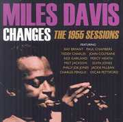1955 Sessions