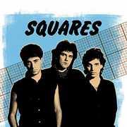 Squares , Joe Satriani