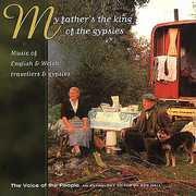 My Father's the King of the Gypsies /  Various , Various Artists