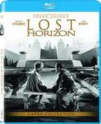 Lost Horizon , Edward Everett Horton