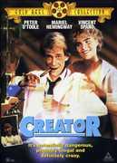 Creator /  Movie , Peter O'Toole