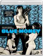 Blue Money , Barbara Mills