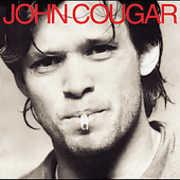 John Cougar , John Mellencamp