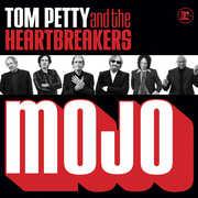 Mojo , Tom Petty & Heartbreakers
