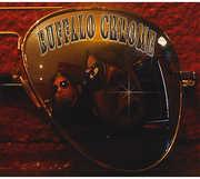 Buffalo Chrome
