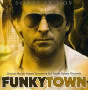 Funkytown (Deluxe) [Import]