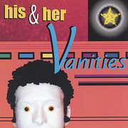 His & Her Vanities