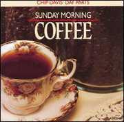 Sunday Morning Coffee /  Various