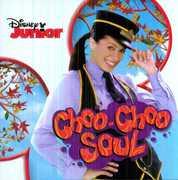 Choo Choo Soul , Choo Choo Soul