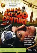 James May's 20th Century , James May