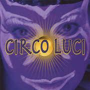 Circo Luci