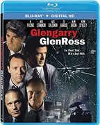 Glengarry Glen Ross , Al Pacino