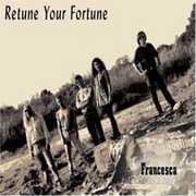 Retune Your Fortune