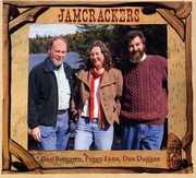 Jamcrackers