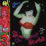 Shine on Sweet Starlet Soundtrack /  Various