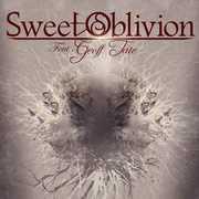 Sweet Oblivion , Sweet Oblivion