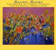 Sanibel Samba