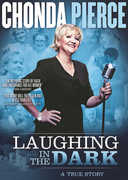 Laughing in the Dark , Chonda Pierce